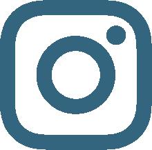 Instagram Priyamishra